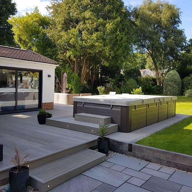 paving and driveways bournemouth